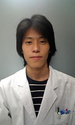 渡辺 雄大先生画像